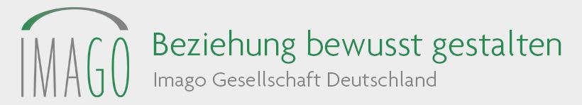 Imago Gesellschaft Deutschland e. V – Beziehung bewusst gestalten